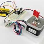 How to drive a stepper motor- simplified beginner's guide with common questions